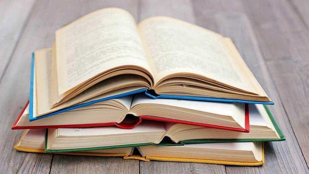 libros sobre Minimalismo