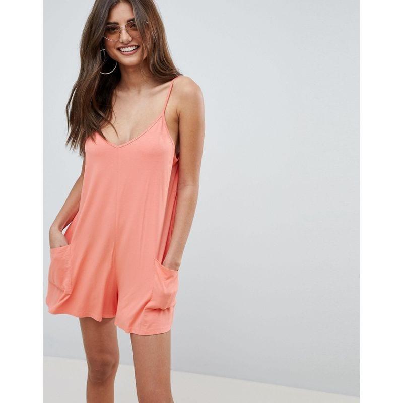 ropa minimalista para mujer (mono minimalista)