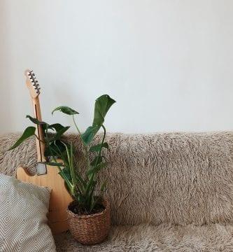 musica minimalista guitarra