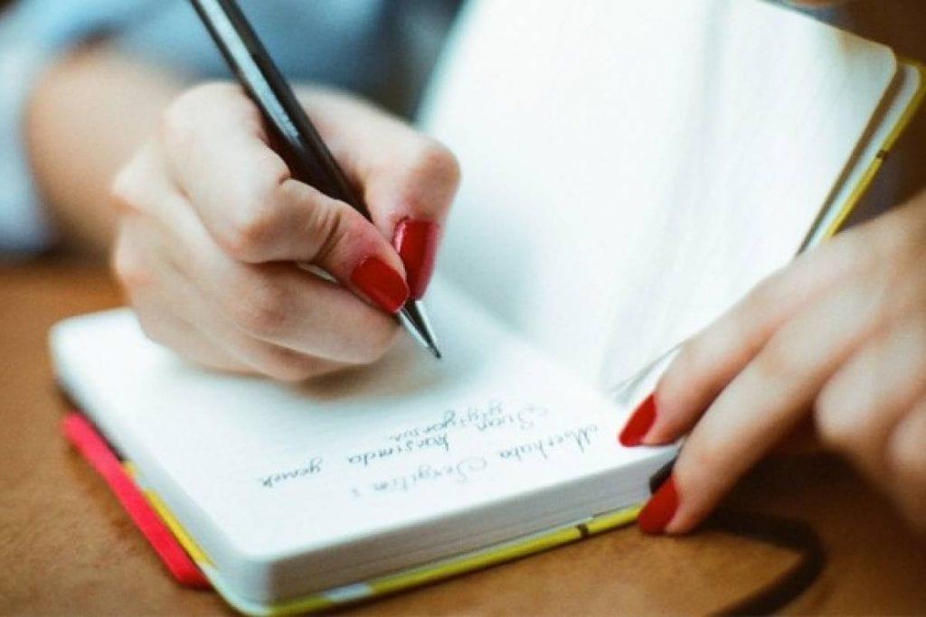 10 consejos para empear a llevar un estilo de vida minimalista