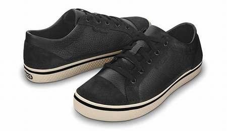 zapatillas minimalistas más usadas habitualmente en casa